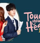 Touch Your Heart January 8, 2020