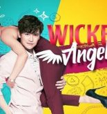 Wicked Angel January 28, 2020 Pinoy teleserye