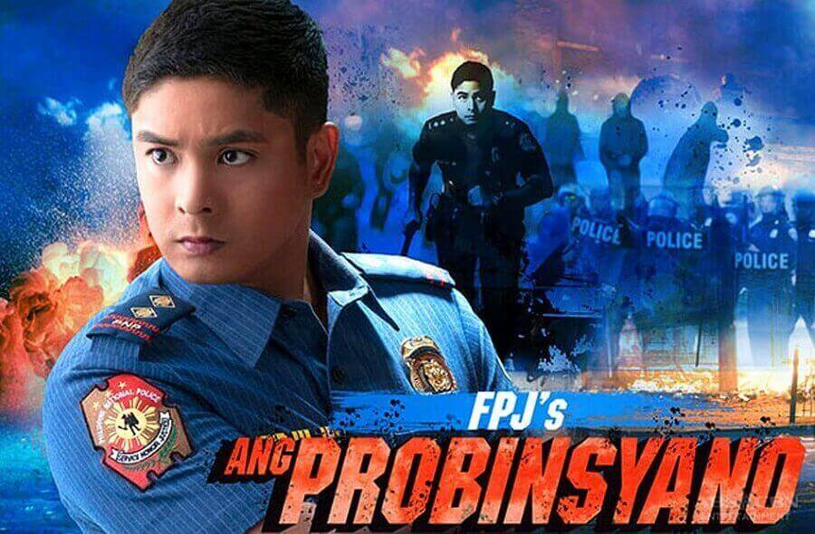 Ang Probinsyano February 23, 2021 Pinoy Channel
