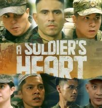 A Soldier's Heart July 10, 2020 Pinoy Channel