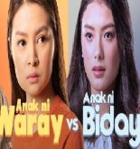 Anak ni Waray vs. Anak ni Biday March 15, 2021 Pinoy Channel