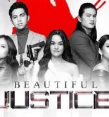 Watch Beautiful Justice January 24, 2020 Full Episode
