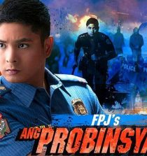 Ang Probinsyano November 27, 2020 Pinoy Channel