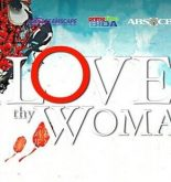 Love Thy Woman July 3, 2020 Pinoy TV