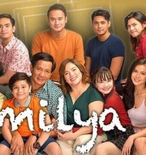 Pamilya Ko March 23, 2020 Pinoy Channel