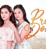 Prima Donnas October 29, 2020 Pinoy Channel