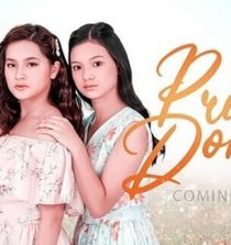 Prima Donnas January 21, 2021 Pinoy Channel