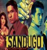 Sandugo March 23, 2020 Pinoy Channel