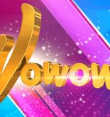 Wowowin April 8, 2020 Pinoy Network