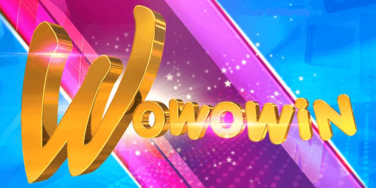 Wowowin November 12, 2020 Pinoy Channel
