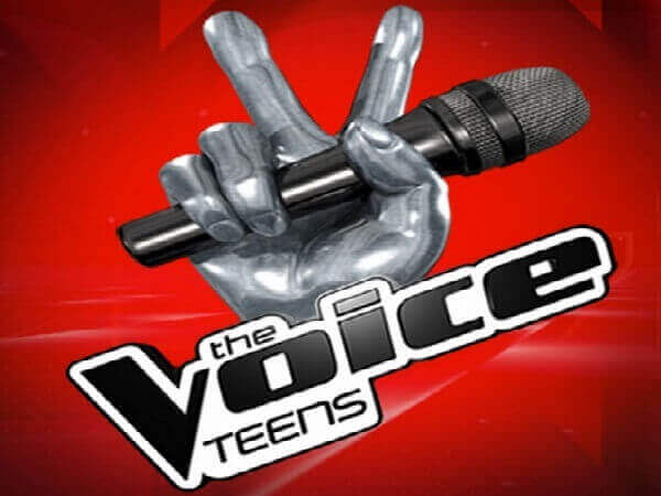 The Voice Teens Season 2 July 19, 2020 Pinoy Channel