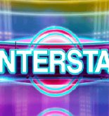 Centerstage March 22, 2020 Pinoy TV