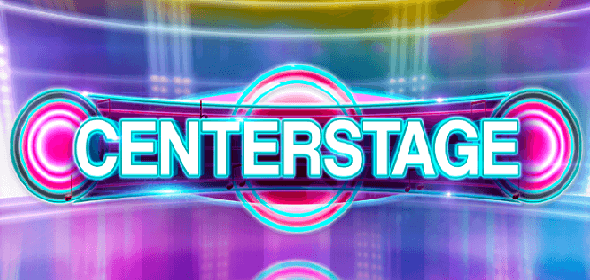 Centerstage April 4, 2021 Pinoy Channel
