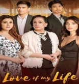 Love of My Life March 25, 2020 Pinoy Channel