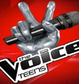 The Voice Teens Season 2 February 23, 2020 OFW Pinoy Tambayan