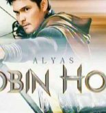 Alyas Robin Hood May 11, 2020 Pinoy Tambayan
