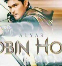 Watch Alyas Robin Hood April 3, 2020