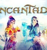 Encantadia January 18, 2021 Pinoy Channel