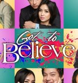 Got To Believe June 5, 2020 Pinoy Tambayan