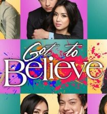 Watch Got To Believe April 3, 2020
