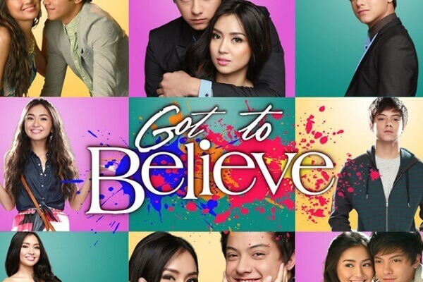 Got To Believe April 24, 2020 Pinoy Tambayan