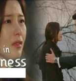 Love In Sadness June 16, 2020 Pinoy Tambayan