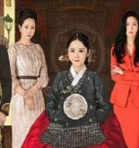 The Last Empress July 24, 2020 Pinoy Channel