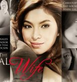 The Legal Wife May 11, 2020 Pinoy Tambayan