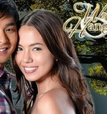 Watch Walang Hanggan April 3, 2020