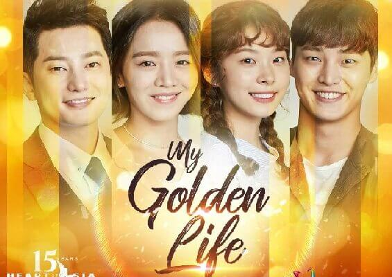 My Golden Life May 28, 2020 Pinoy Tambayan