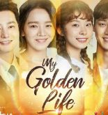 My Golden Life July 3, 2020 Pinoy TV