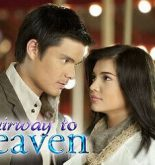 Stairway To Heaven August 17, 2020 Pinoy Channel