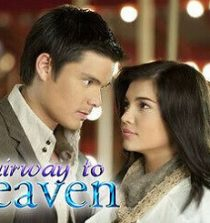Stairway To Heaven July 10, 2020 Pinoy Channel
