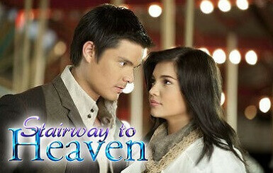 Stairway To Heaven August 13, 2020 Pinoy Channel
