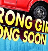 Strong Girl Bong Soon June 16, 2020 Pinoy Tambayan