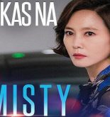 Misty September 14, 2020 Pinoy Channel