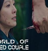 The World of a Married Couple August 24, 2020 Pinoy Channel
