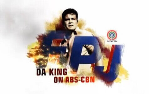 FPJ Da King August 16, 2020 Pinoy Channel