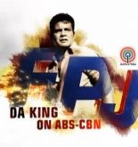 FPJ Da King August 30, 2020 Pinoy Channel