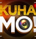 Kuha Mo August 29, 2020 Pinoy Channel