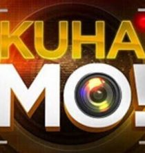 Kuha Mo July 11, 2020 Pinoy Channel