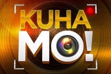 Kuha Mo August 22, 2020 Pinoy Channel