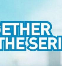 2Gether The Series August 14, 2020 Pinoy Channel