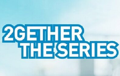 2Gether The Series August 5, 2020 Pinoy Channel