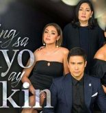 Ang Sa Iyo Ay Akin September 25, 2020 Pinoy Channel