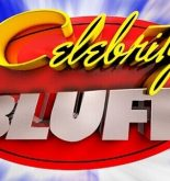 Celebrity Bluff April 10, 2021 Pinoy Channel