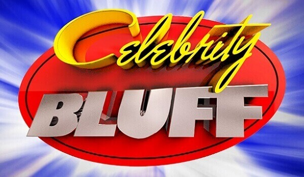 Celebrity Bluff October 10, 2020 Pinoy Channel
