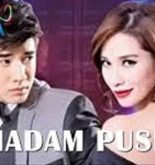 Madam Pushy and I October 5, 2020 Pinoy Channel
