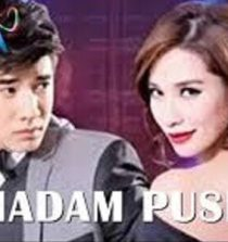 Madam Pushy and I September 28, 2020 Pinoy Channel