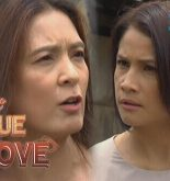 One True Love January 1, 2021 Pinoy Channel